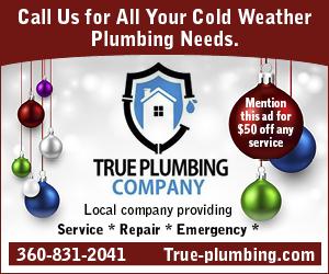 true-plumbing