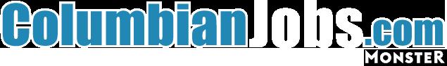 ColumbianJobs.com Logo