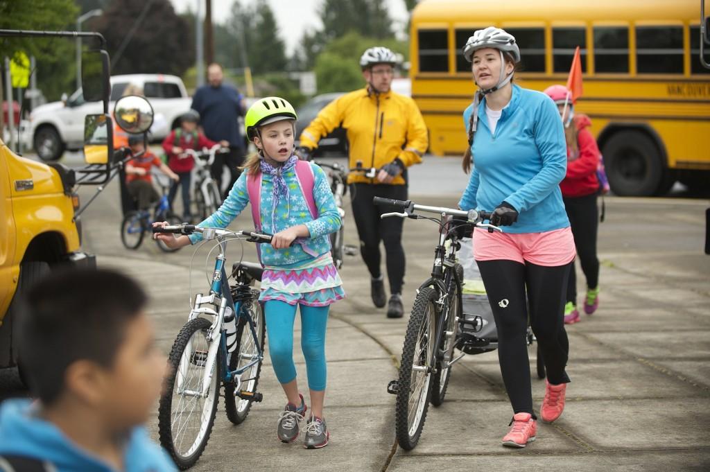 4fbcb48520a0 Bike Helmet Mirror Amazon Amanda - VAST