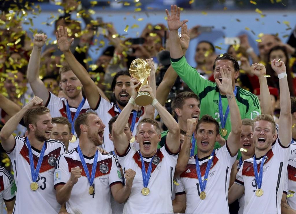 [Image: Brazil_Soccer_WCup_winners-1024x742.jpg]