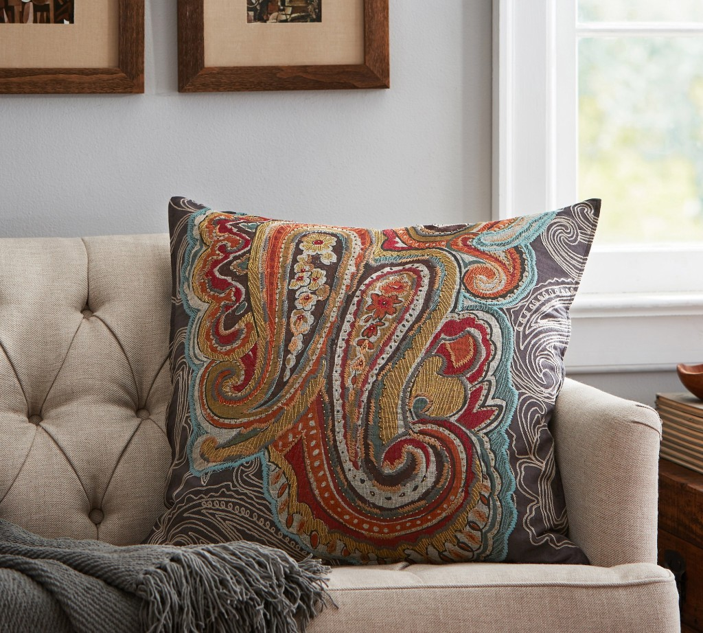 art curtains shower knockoff decor genius wall kitchen great pottery fall most monogram barn
