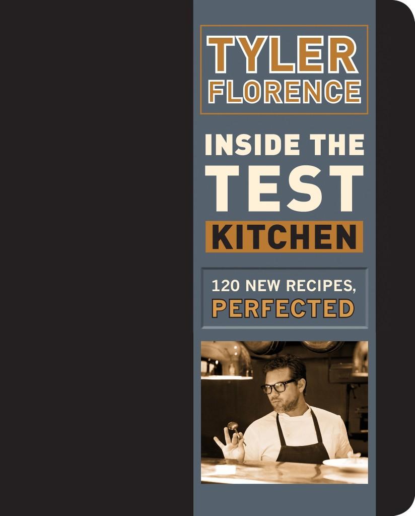 Cooking Light Test Kitchen Jobs