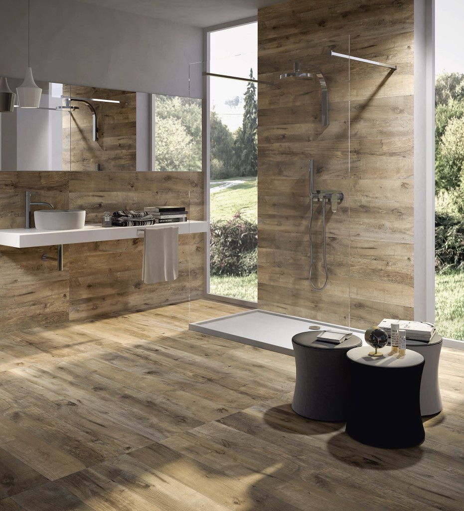 Tiles: Decor\'s rich, long history continues to inspire designers ...