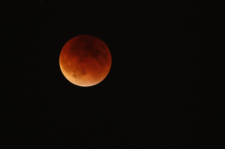 blood moon viewing vancouver - photo #36