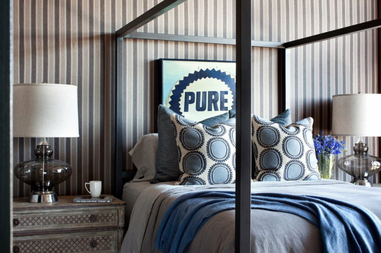 New Master Bedroom Color Ideas Gray is Now Your Go To Color