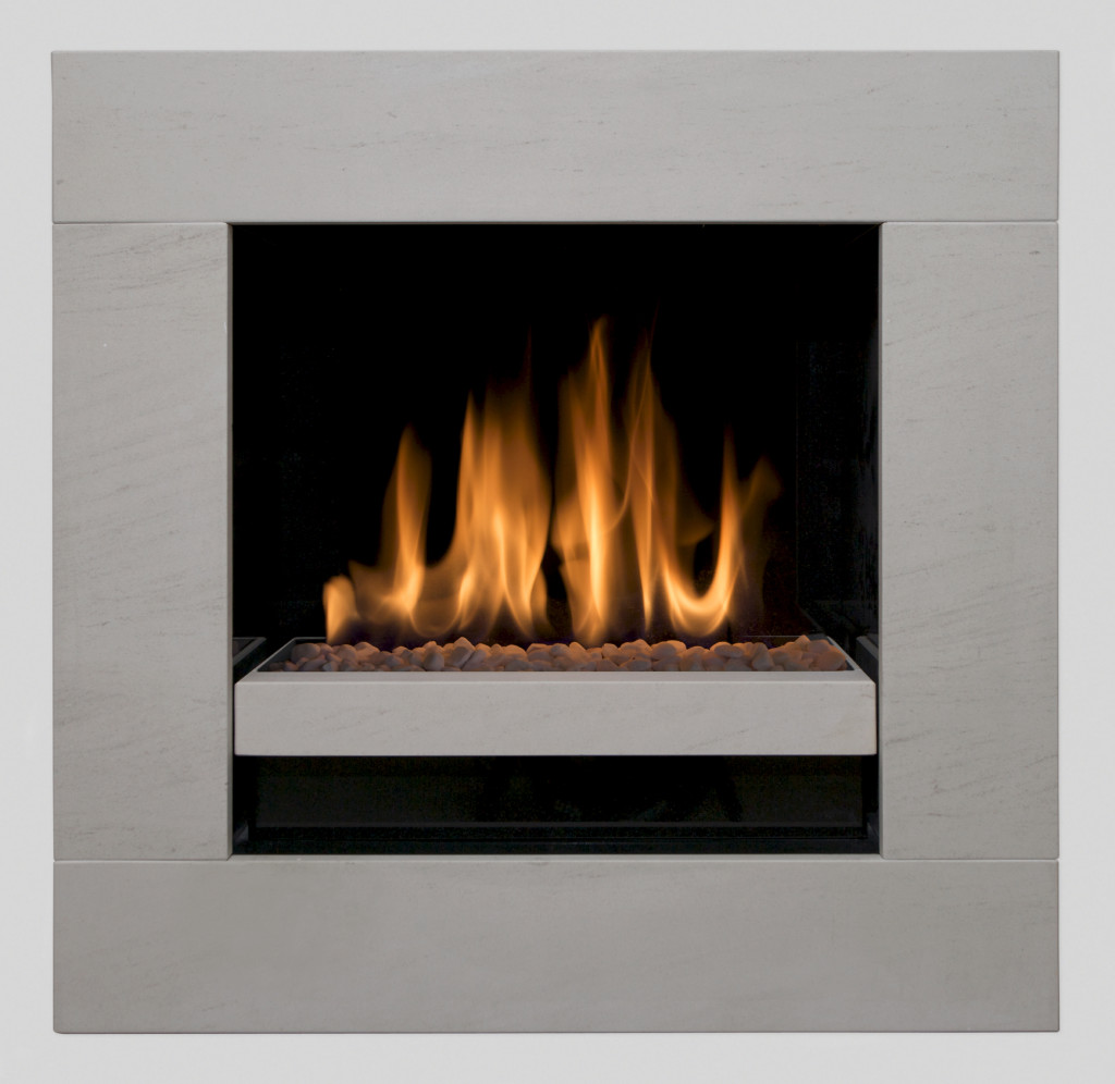 fireplace dc blog washington park ventless central showroom east hearthcabinet fireplaces