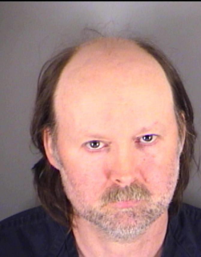 Sex offender list vancouver washington