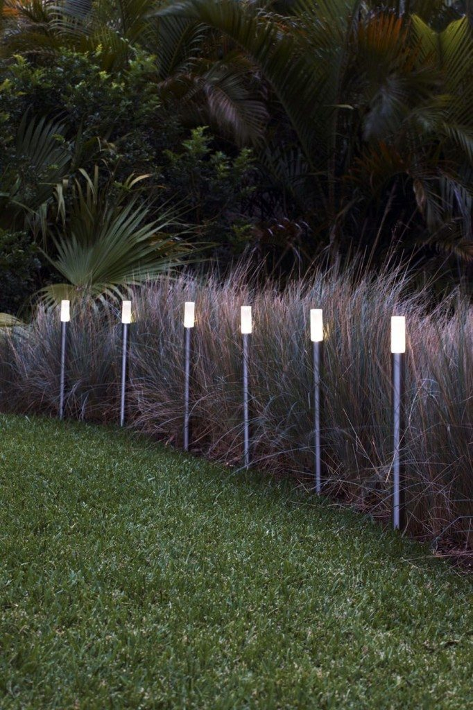 Solar Light Use The Power Of The Sun To Illuminate Your