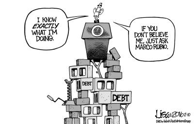 Obama-debt-400x257-c-default