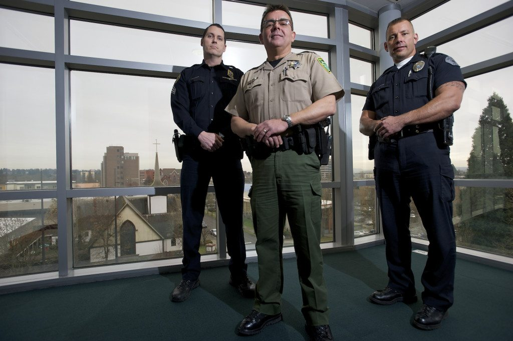 Sheriff S Office Eyes New Records Management System The
