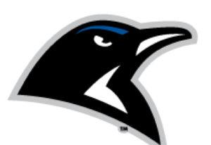 Clark College Penguins