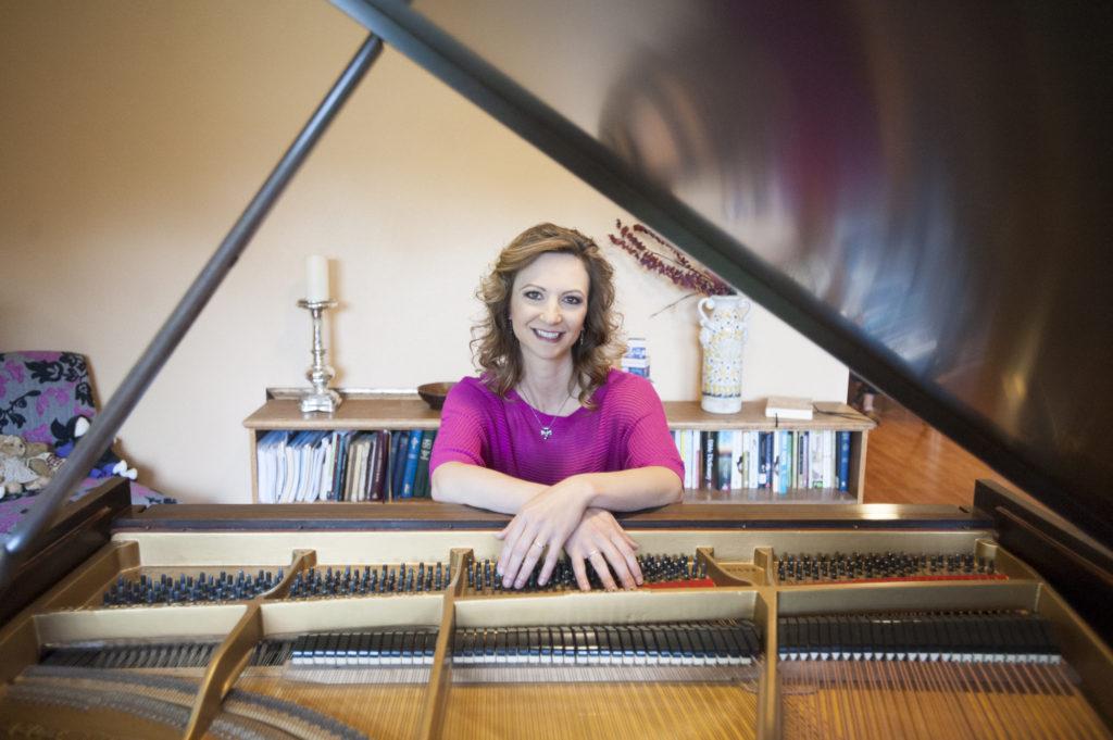 van-cliburn-amateur-pianist-competition