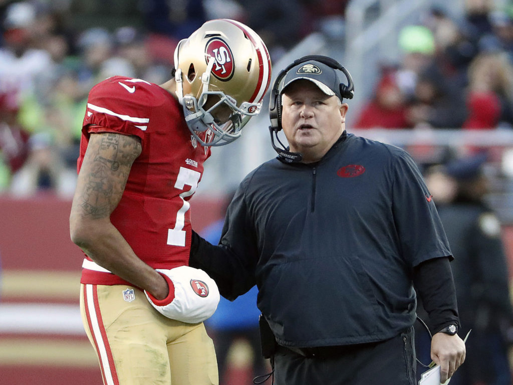 chip kelly began his coaching career prior to his graduation from the university of new hampshire he worked as a conditioning coach for the nevada