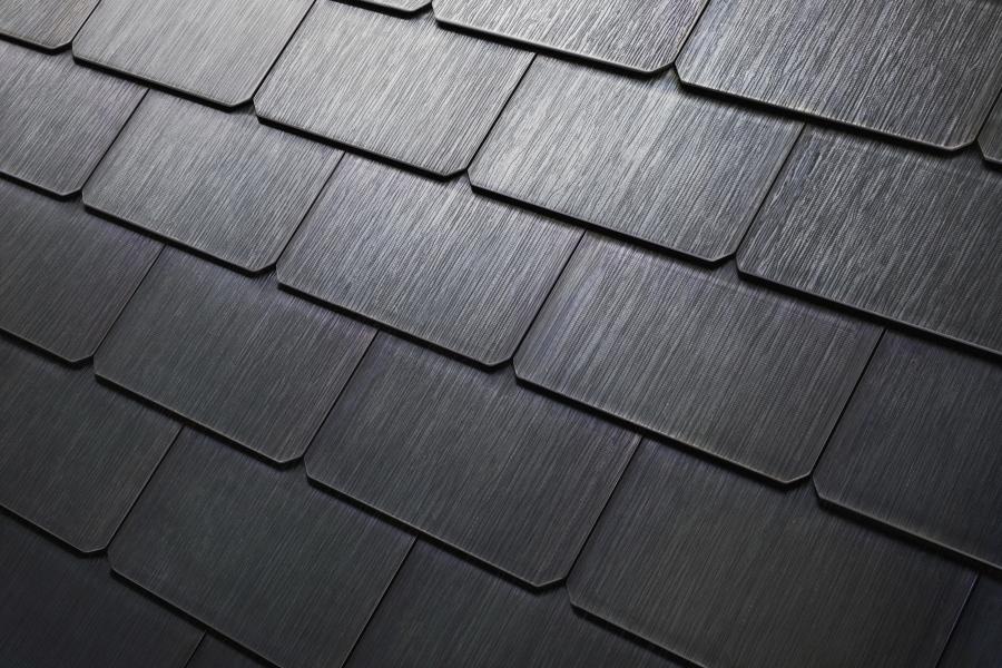 Tesla Starts Selling Solar Roof Tiles Says Savings To