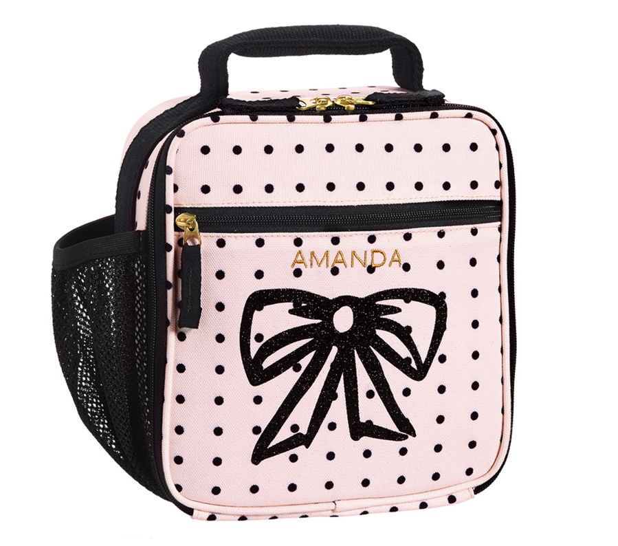 New Lunch Boxes Cool Creative Easy To Care For The