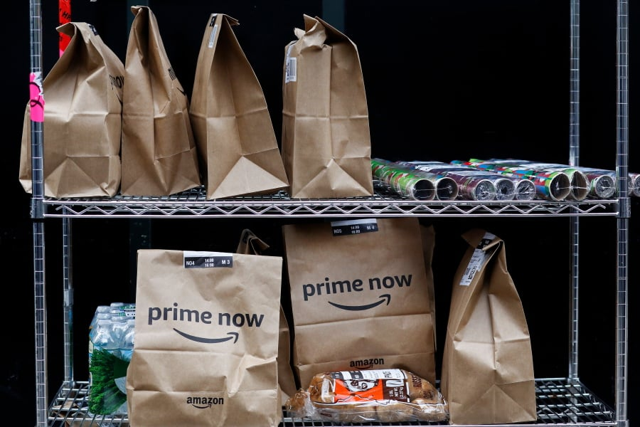 Amazon Prime Membership Is About to Get More Expensive Very Soon