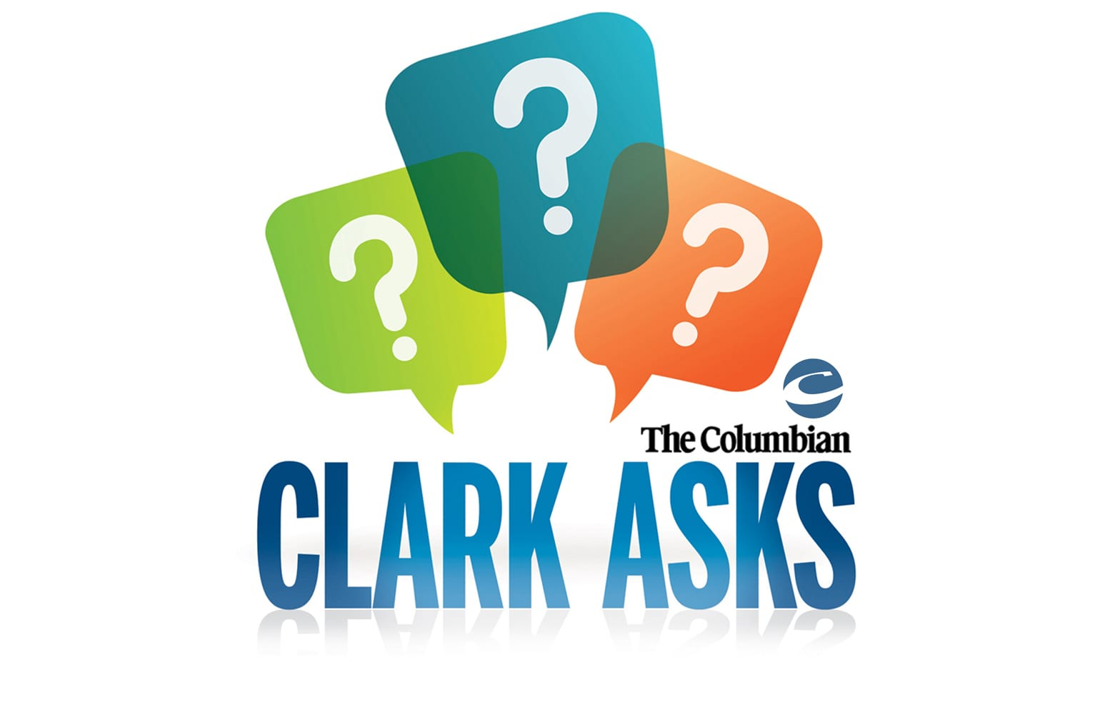 Clark Asks Abandoned Yacht Big Curiosity For Readers The Columbian