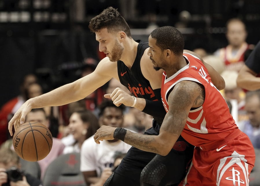 Spurs vs. Blazers live stream: Watch San Antonio vs