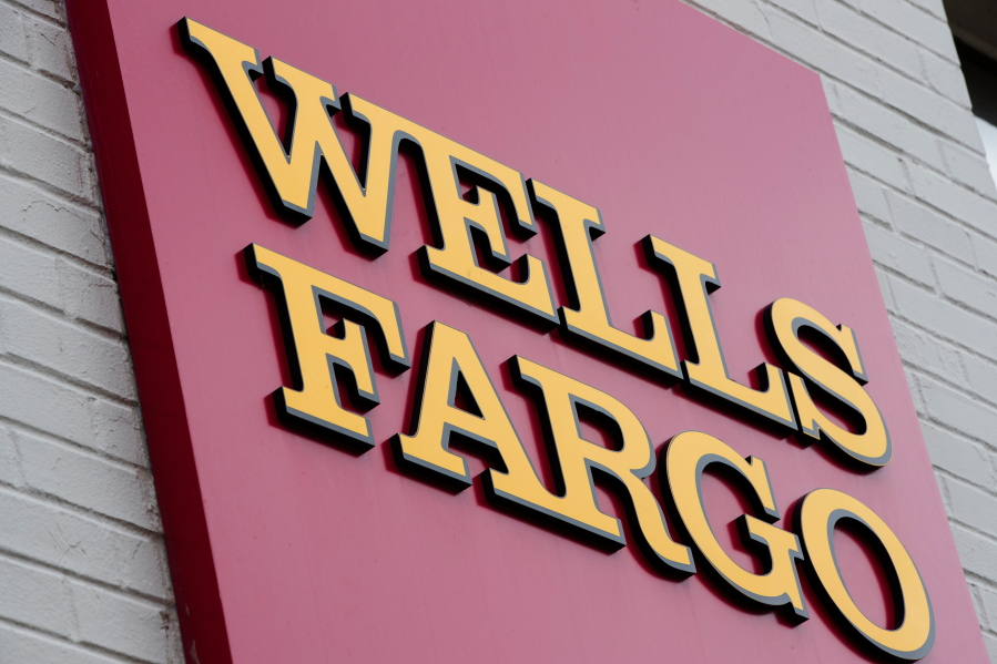 Telos Capital Management Inc. Reduced 564 Shares of Wells Fargo & Company