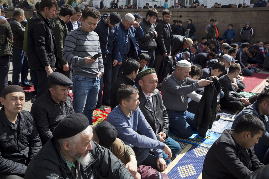 Chinese mass indoctrination camps evoke cultural revolution the since 2016 chinese authorities in the heavily muslim region of xinjiang have ensnared tens possibly hundreds of thousands of muslim sciox Choice Image