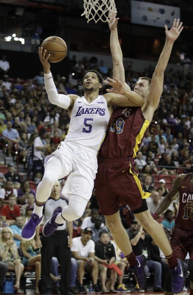 Cavaliers_lakers_basketball_66524.jpg-491a0-670x0-c-default