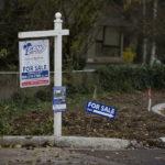 Clark County housing market shrinks in September