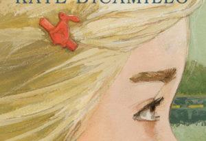 """""""Louisiana's Way Home"""" by Kate DiCamillo. Penguin Random House"""