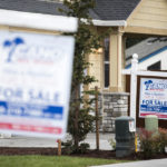 Clark County housing market sees normal November cooling