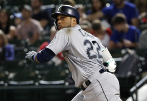 The New York Mets have acquired longtime star second baseman Robinson Cano and major league saves le