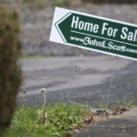 Housing market cools in Clark County in December