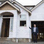 Pacific Lifestyle Homes prepares for Puget Sound expansion