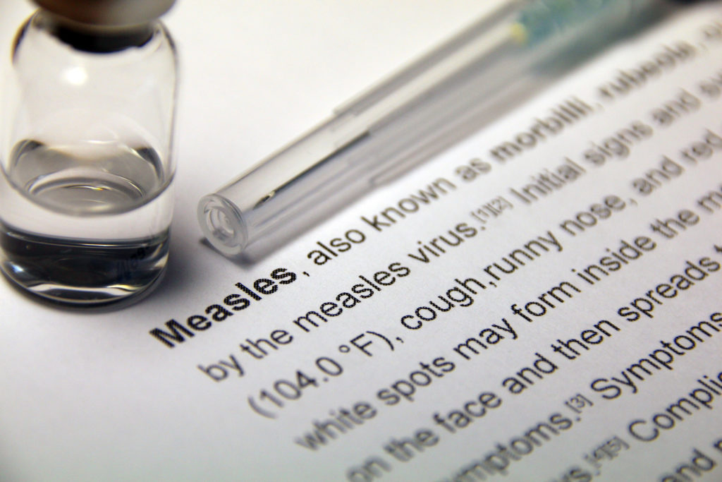 Washington officials declare public health emergency