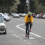 Impact of bike lanes, parking on property values difficult to determine