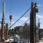 State's condo law fix may be kick-start to development