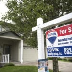 July hot for Clark County's housing market