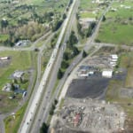 Clark County paves way for development north of Vancouver