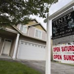 Clark County housing market shows year-over-year growth