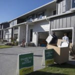 Vancouver sees five-fold increase in permits for residential construction